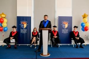 BISU_Graduation_Ceremony_2021 (22)