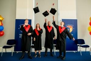 BISU_Graduation_Ceremony_2021 (70)